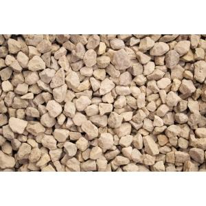 Cotswold Stone Chippings Buff  Bulk Bag