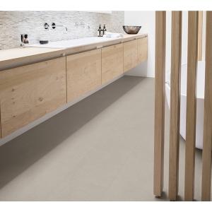 Quick Step Luxury Vinyl Tile Ambient Vibrant Sand 1300 x 320 x 4.5mm Pack Size 2.08m2