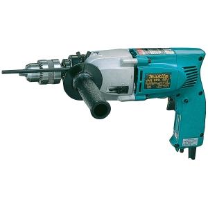 Makita 240V 750W Percussion Drill HP2010N/2