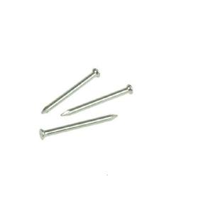 Masonry Nails 2.5mm x 30mm Box of 100 R-Mnl-25030