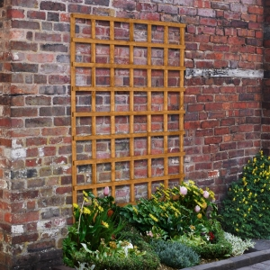 Heavy Duty Trellis - 183 x 122cm - Pack of 4
