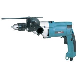 Makita 240V 720W Percussion Drill HP2050F/2