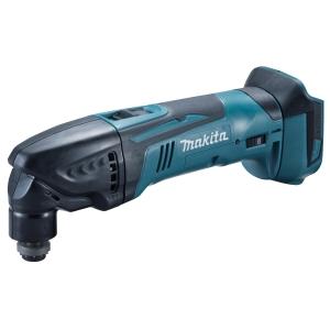 Makita DTM50Z 18 Volt Lxt Multi Tool Body Only