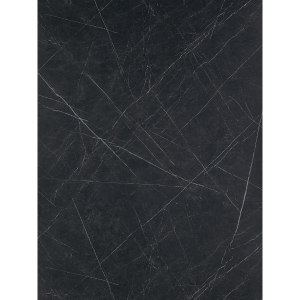 Multipanel Linda Barker Bathroom Wall Panel Unlipped 2400 x 598mm Nero Grafite 9485
