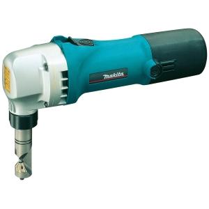 Makita 110 Volt 1.6mm Nibbler JN1601/1