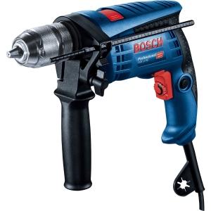 Bosch GSB 13 RE 110V 600W Impact Drill
