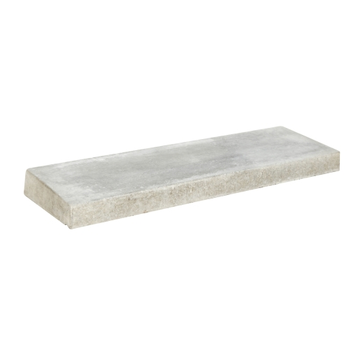 Supreme Concrete Window Sill 4ft 6in - Pack of 15