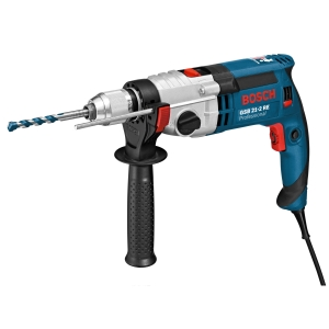 Bosch GSB 21-2 RE 240V 1100W Impact Drill