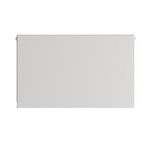 Stelrad Softline Plan Single Panel Single Convector (Type 11 -K1) Radiator 600mm high