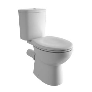 iflo Cascada WC Pack