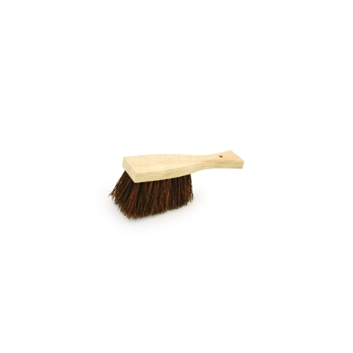 4Trade Stiff Bassine Churn Brush