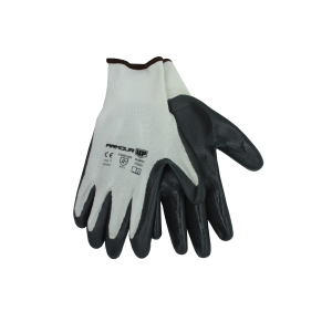 Armour Up Flexigrip Abrasion Resistant Gloves Large (6 Pack)
