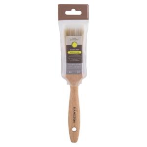 Hamilton Prestige Synthetic Paint Brush 1.5in