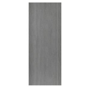 Jb Kind Pintado Grey Internal Painted Door 35 x 1981 x 610mm