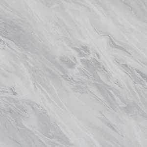 Laminate 38mm Worktop Radius Edge Sirocco Marble