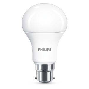 Philips LED 100W B22 GLS Non-Dim Single