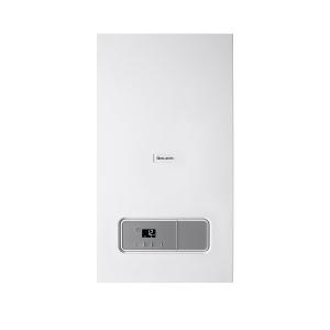 Glow-worm Ultimate 3 25kW Heat Only Gas Boiler ERP