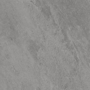 Romana Colorado Grey Outdoor Porcelain Tile 600x600x20mm Pallet of 56