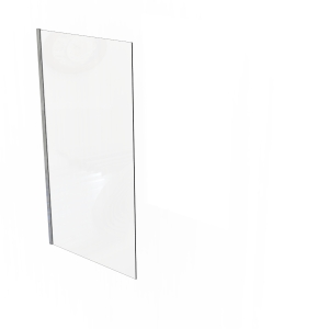 Kudos Ultimate 2 Glass Panel 10 x 1400mm