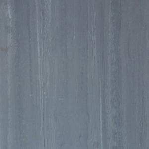 Apollo Slab Tech Marmo Mare Gris Glue Kit