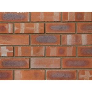 Ibstock Brick Pre War Common 73mm  - Pack Of 424