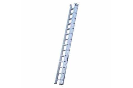 Triple Alloy Ladder 4.2M