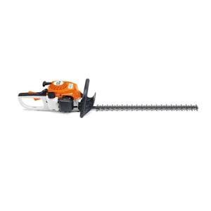 Stihl HS45-24 Petrol Hedge Trimmer