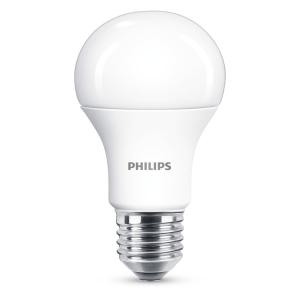 Philips LED 100W E27 GLS Non-Dim Single
