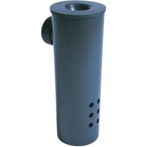BOSS Soakaway Kit for Condesning Boilers