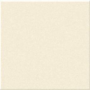 Johnson Tiles Tile Victorian Cream Gloss Flat Wall 150 x 150mm PRV2