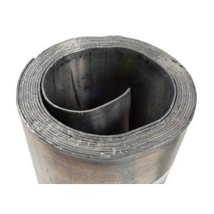 Calder Industrial Code 4 Lead Flashing 390mm x 3000mm