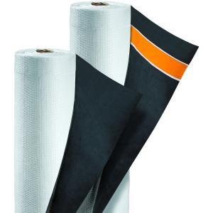 DuPont™ Tyvek® UV Façade Membrane 1.5m x 50m