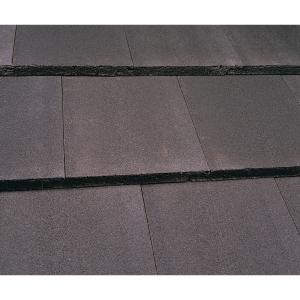 Marley Modern Roofing Tile Antique Brown