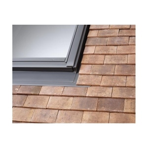 VELUX Standard Flashing Type Edp to Suit MK04 Roof Window 780mm x 980mm