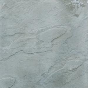 Bradstone Peak Riven Grey Paving Slab 600x600x35mm