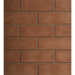Carlton Facing Brick Victorian Red 73mm- Pack of 428