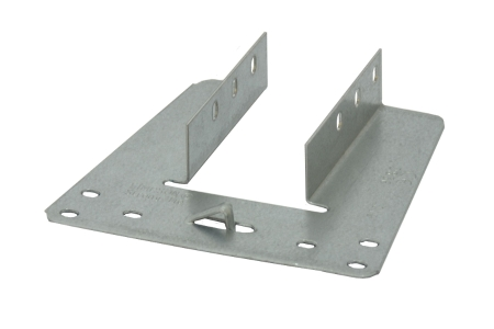 Simpson Strong-Tie Girder Truss Clip 47 mm wide TCP47