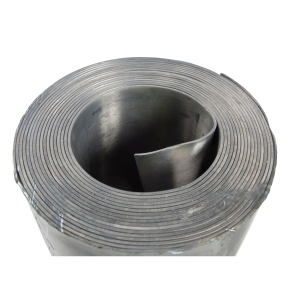 Calder Industrial Code 4 Lead Flashing 150mm x 6000mm