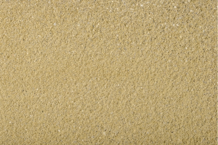 Stowell Concrete XTEX Buff Textured Paving 450x450x35mm