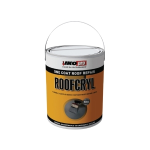 IKOpro Roofcryl Grey 5kg