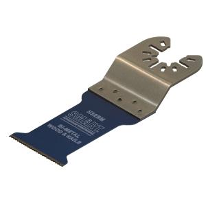 Royd Smart Trade H32BM1 Bi-metal Multi Tool Saw Blade 32mm