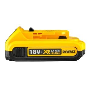 DeWalt DCB183-XJ XR 2AH Battery 18V