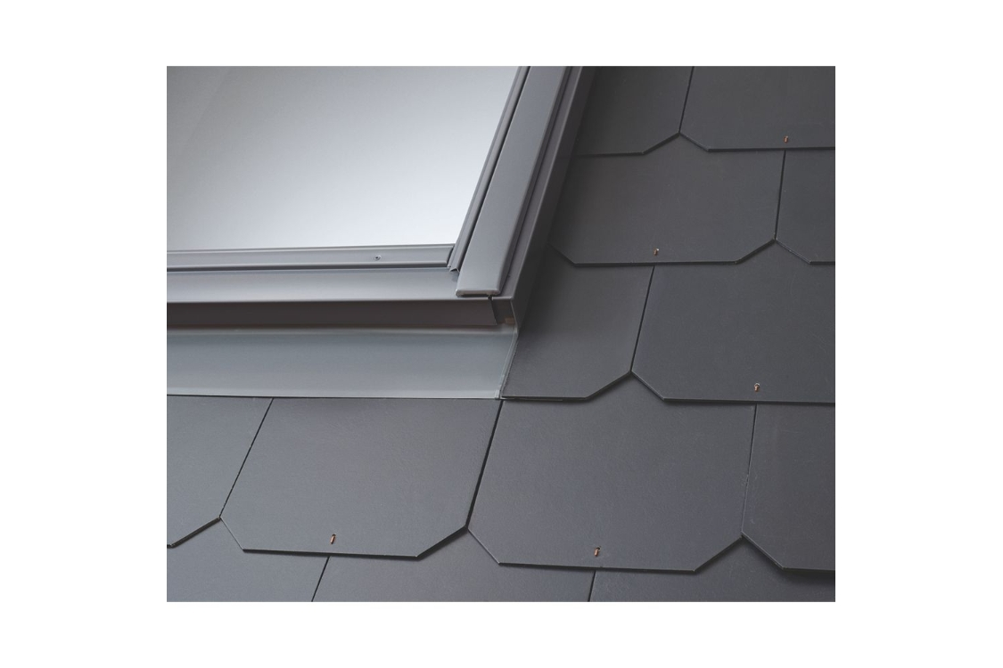 VELUX Standard Flashing Type Edl to Suit CK02 Roof Window 550mm x 780mm
