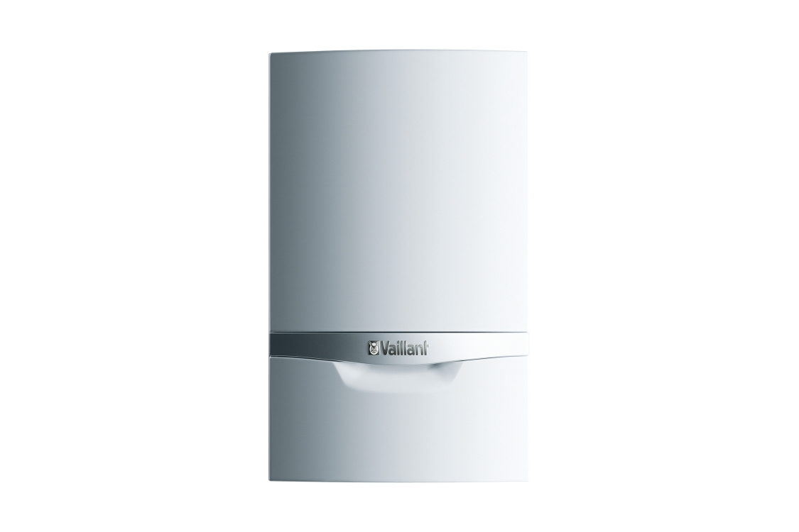 Vaillant ecoTEC Plus 618 System Boiler Natural Gas ErP - 0010021830