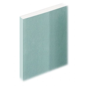 Knauf Core Board Square Edge 19mm 3000mm x 600mm