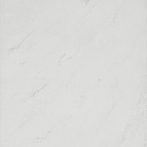 Apollo Slab Tech White Carrara