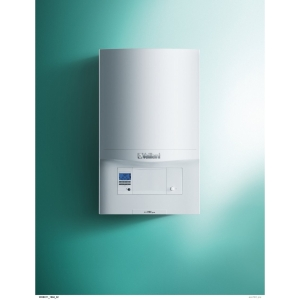 Vaillant ecoTec Pro 30kW Combi Gas Boiler ERP 10016538
