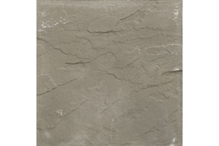 Marshalls Utility Pendle Paving Slab Natural 450mm X 450mm X 32mm
