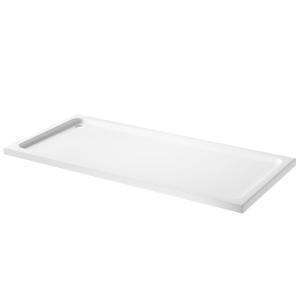 iflo Slimline 1700 x 800mm Rectangular Shower Tray