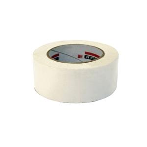 Egger Premium Tape 48mm x 25m
